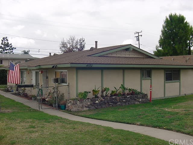4531 KINGSLEY Street, Montclair, CA 91763