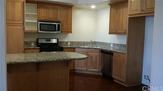 1435 Lomita Bl, Harbor City, CA 90710 Photo 1