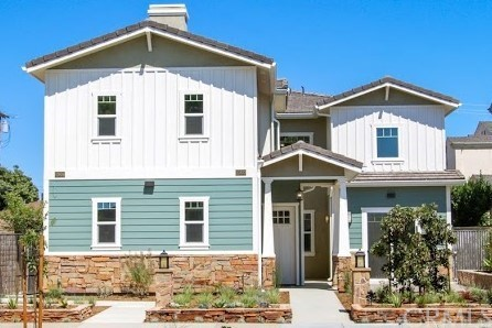 10800 Reagan Street, Los Alamitos, CA 90720