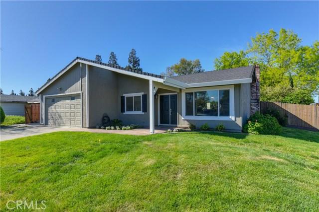 8936 Canberra Drive, Sacramento, CA 95826