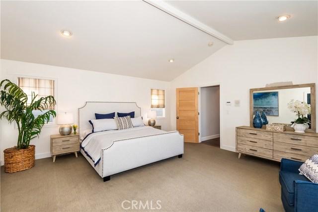 667 Longfellow Avenue, Hermosa Beach, California 90254, 3 Bedrooms Bedrooms, ,2 BathroomsBathrooms,For Sale,Longfellow,SB20078305