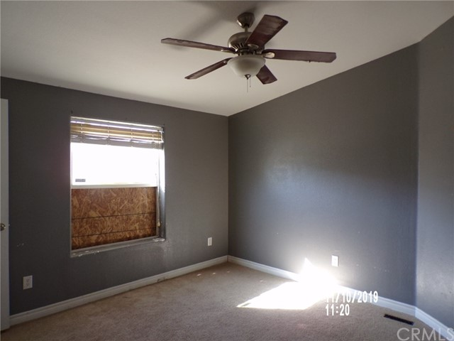 8380 Fairlane Rd, Lucerne Valley, CA 92356 Photo 14
