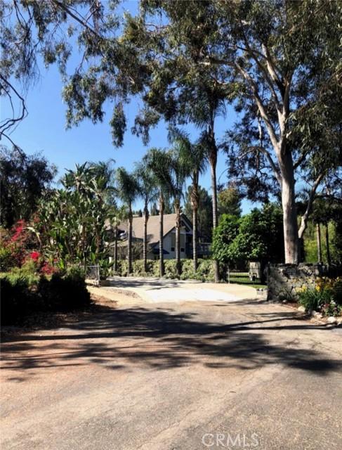 23175 Glendora Dr, Grand Terrace, CA 92313 Photo