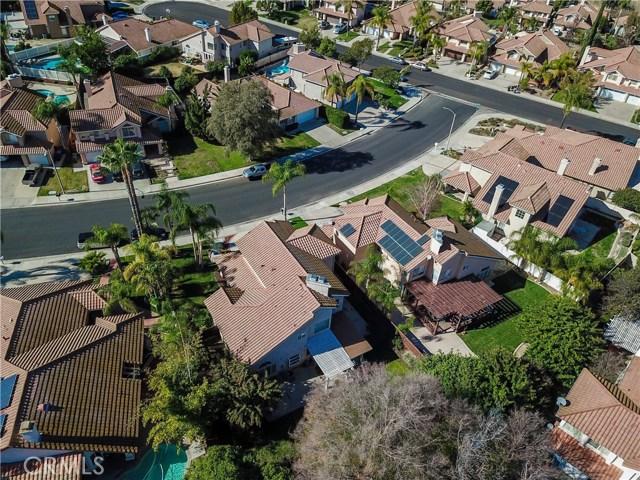 41931 Avenida Vista Ladera, Temecula, CA 92591 Photo 43