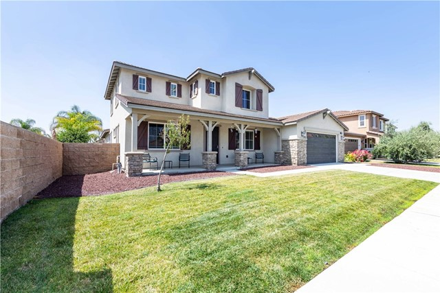 29931 Twin Lakes Road, Menifee, CA 92585