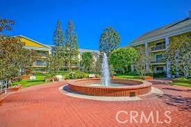 101 Scholz 119, Newport Beach, CA 92663