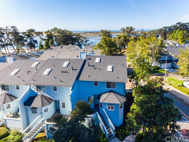 Property for sale at 148 Sandpiper Circle, Morro Bay,  California 93442