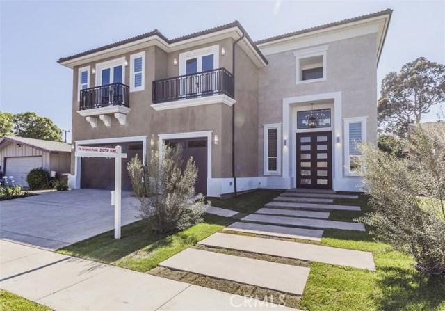 14771 Donegal Drive, Garden Grove, CA 92844