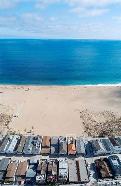202 E Oceanfront | Balboa Peninsula (Residential) (BALP) | Newport Beach CA