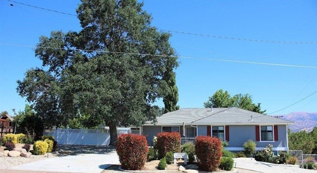 22501 Eagle Way, Tehachapi, CA 93561