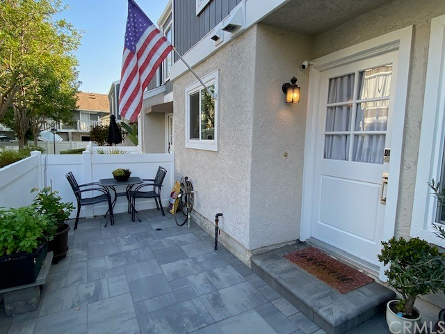 Image 3 for 23 Bentwood Ln, Aliso Viejo, CA 92656