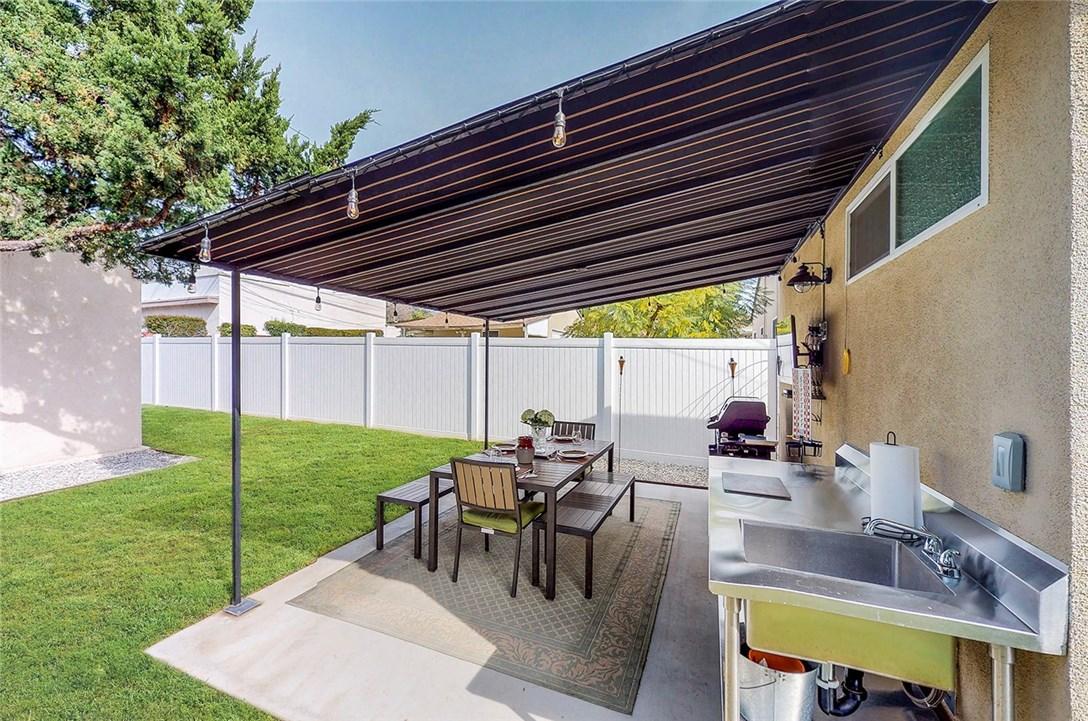 983 Del Rey Av, Pasadena, CA 91107 Photo 19