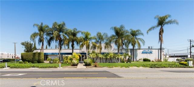 805 E Cerritos Avenue, Anaheim, CA 92805