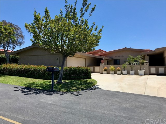 4 Peartree Lane, Rolling Hills Estates, CA 90274