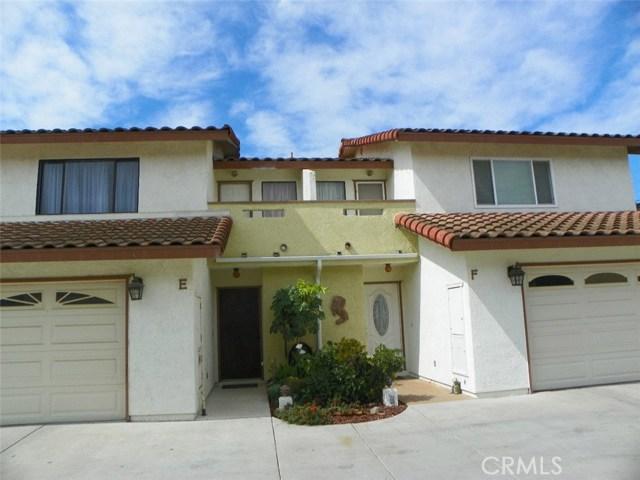 497 E Newlove Drive E, Santa Maria, CA 93454