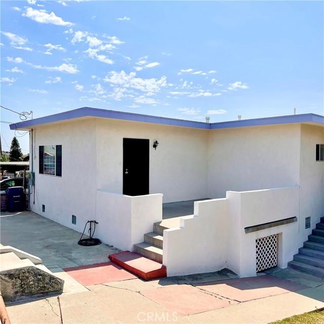 1187 Stringer Av, City Terrace, CA 90063 Photo 1