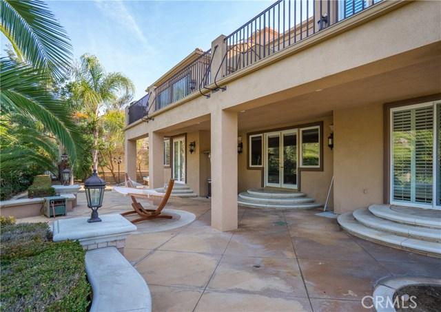 Image 22 of 7589 E Vista Del Sol, Anaheim Hills, CA 92808