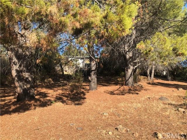 17867 Deer Hill Rd, Hidden Valley Lake, CA 95467 Photo 3