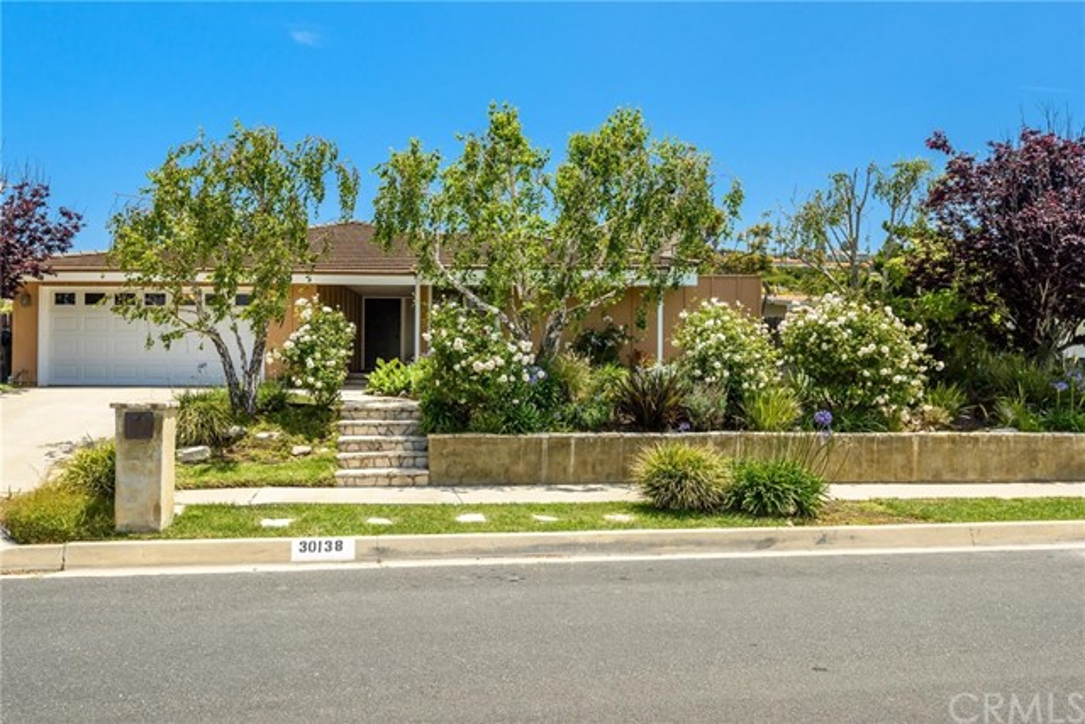 Photo of 30138 Via Victoria, Rancho Palos Verdes, CA 90275