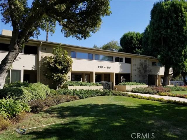 810 S Orange Grove Av, Pasadena, CA 91105 Photo 0