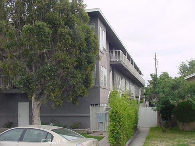 1122 W 166th Street, Gardena, CA 90247