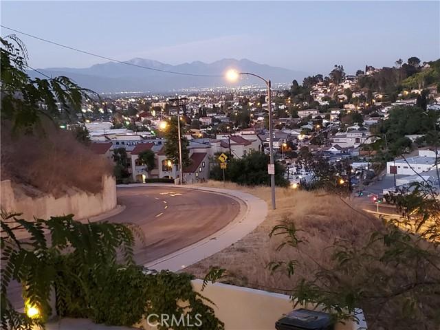 25. 1330 Abajo Drive Monterey Park, CA 91754