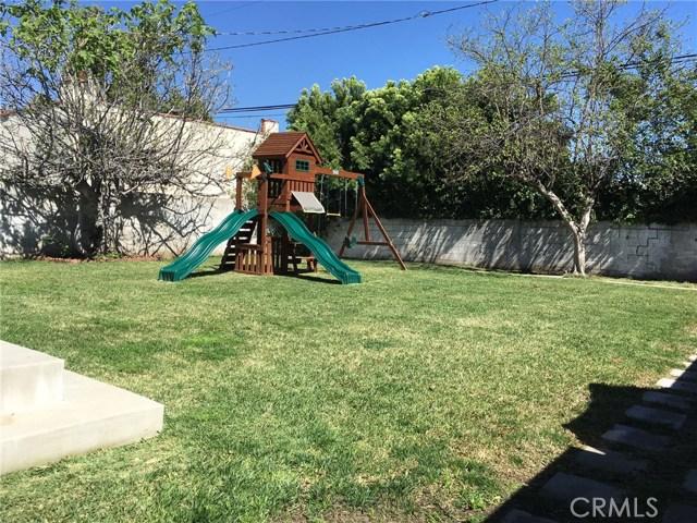 274 S Craig Av, Pasadena, CA 91107 Photo 11
