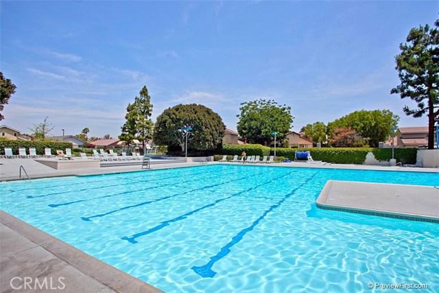 28 Coldbrook, Irvine, CA 92604 Photo 45