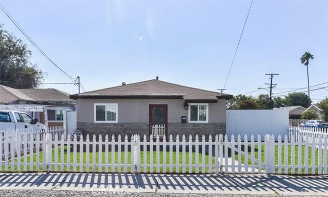 1060 W 220th Street, Torrance, CA 90502