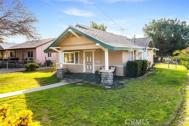 366 Figueroa Drive, Altadena, CA 91001