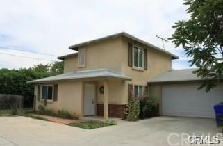 34960 Wildwood Canyon Road, Yucaipa, CA 92399