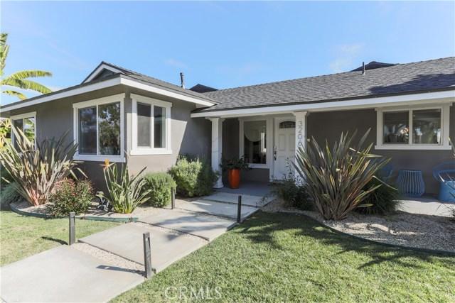 3206 N Los Coyotes Diagonal, Long Beach, CA 90808
