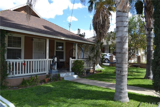 2775 5th Street, Riverside, CA 92507