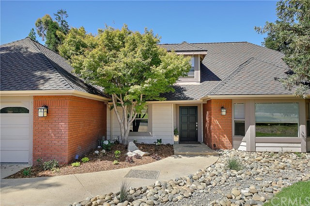 5724  Pebble Beach Way, San Luis Obispo, California