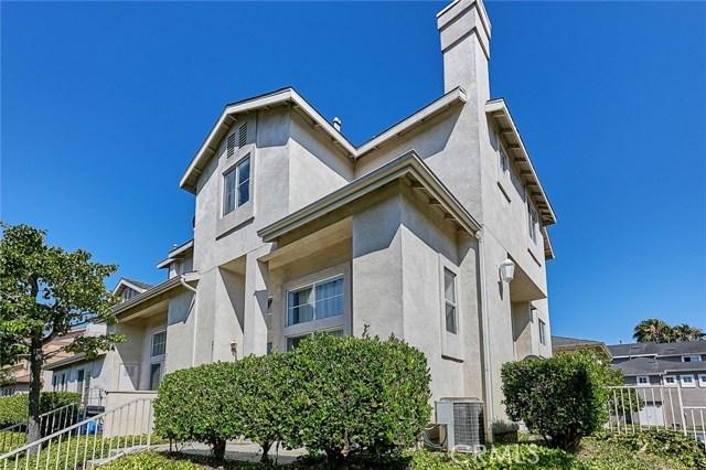 23118 Colony Park, Carson, CA 90745
