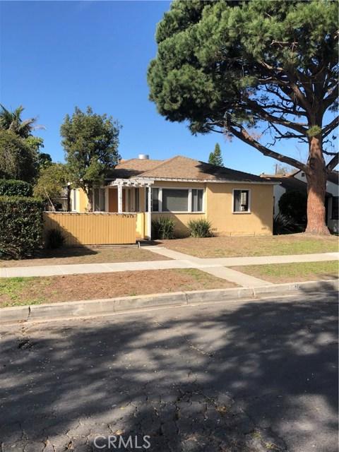 17213 Wilkie Avenue, Torrance, CA 90504