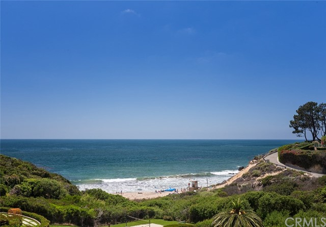 219 Evening Canyon Road | Shore Cliffs (SHOR) | Corona del Mar CA
