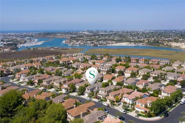 1431 Sea Ridge Drive | Harbor Cove Promenade (HCPM) | Newport Beach CA
