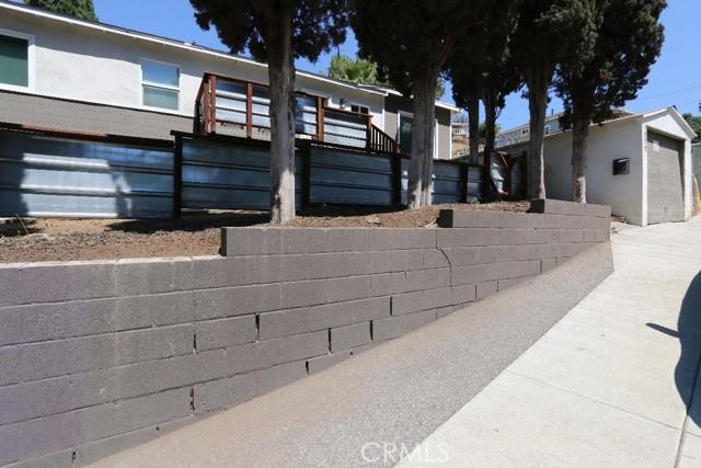 1079 Harris Av, City Terrace, CA 90063 Photo 1