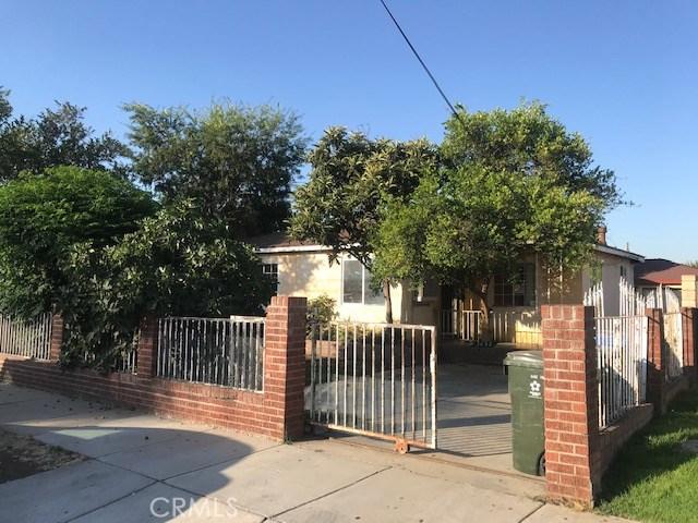 1032 Mott Street, San Fernando, CA 91340