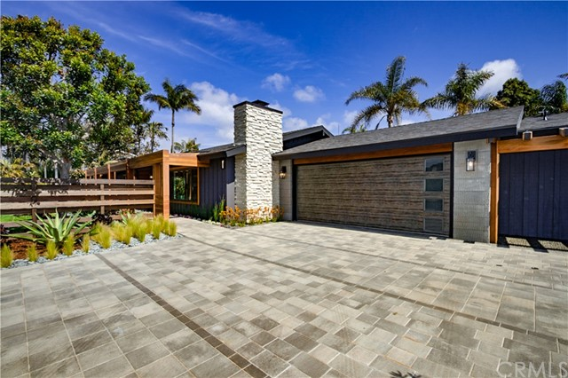 287 La Costa Avenue, Encinitas, CA 92024