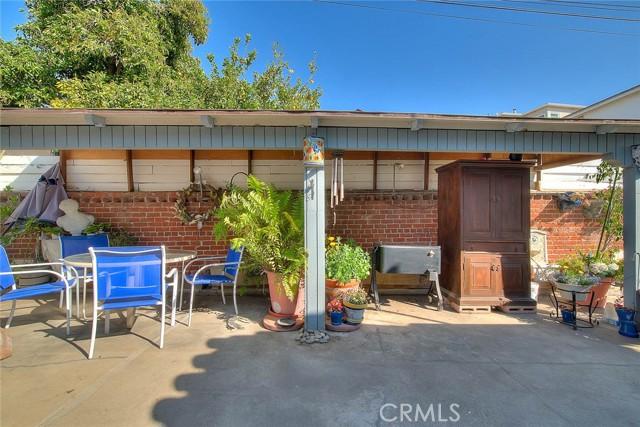40. 4216 Woolwine Drive City Terrace, CA 90063