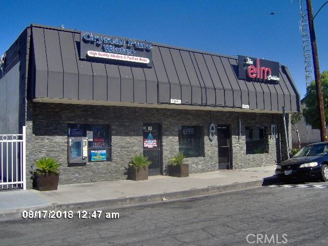 44844 W Elm Avenue, Lancaster, CA 93534