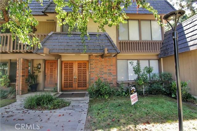 12353 WILLOWBRANCH Lane, Cerritos, CA 90703