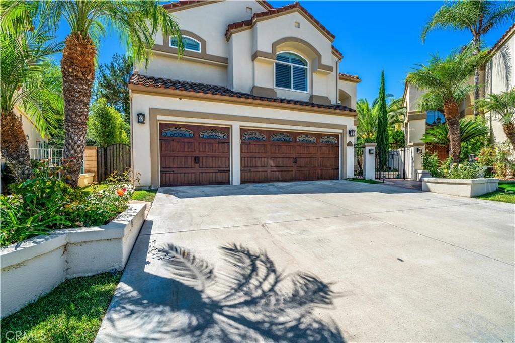 Photo of 4 Altezza Drive, Mission Viejo, CA 92692
