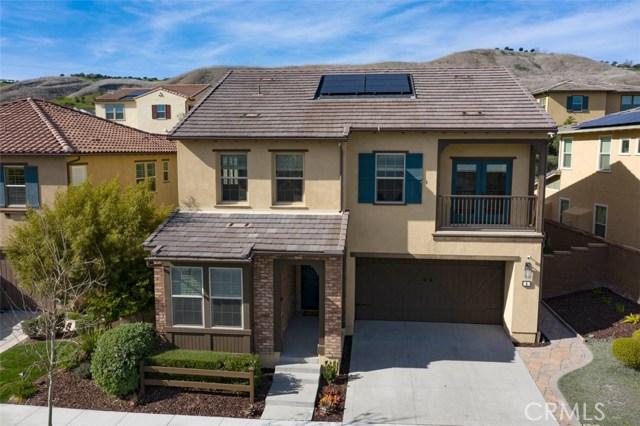 5 Alza Street, Rancho Mission Viejo, CA 92694