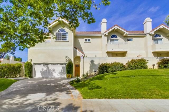 Photo of 900 Arcadia Avenue #8, Arcadia, CA 91007