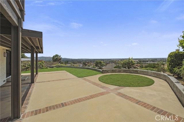 607 Michael Collins Circle, Montebello, CA 90640