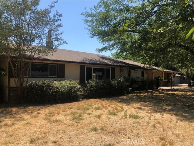 4289 Kathy Lane, Chico, CA 95973