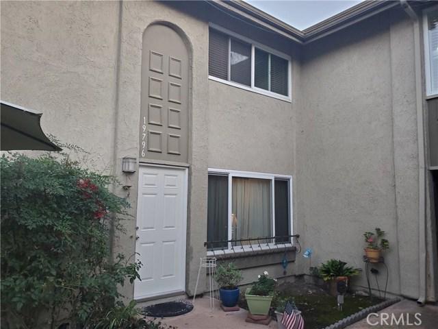 19796 Bromley Lane, Huntington Beach, CA 92646
